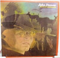 John Denver + CD + Farewell Andromeda + 11 starke Songs + Special Edition +