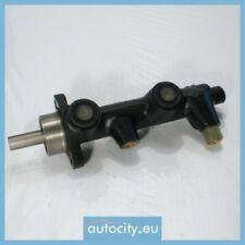 FAG H22940.0.2 Master Cylinder, brakes/Maitre-cylindre de frein/Hoofdremcilinder