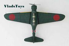 Hobby Master 1:72 Nakajima B5N1 Kanko/Kate IJNAS Usa Naval Flying Group HA2010