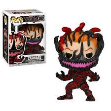 Venom - Carnage Pop! Vinyl-FUN33073
