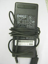 Dell AA20031 Power Supply