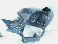 1995-2002 BMW R1100RT R1100 Gray Right Side Lateral Fairing Cowling Cowl Panel