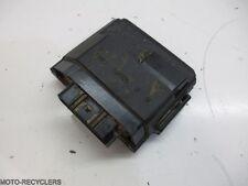 11 KX450F KX450 KX 450F CDI box ignition black brain ECM 80