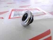 Honda CM 185 200 250 Schrauben Gummi Ventildeckel Dichtung Kappe Original rubber