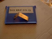 MERCEDES C CLASS W202 FRONT BUMPER BRACKET CLIP NEW GENUINE 2028850212