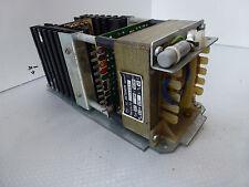 SWF 7085 Typ 5.1 220V 15,7W 0,75A Transformator