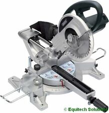 Draper Vehicle Power Saws