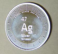 oz TSB040-1 10 Grams .999 Fine Silver Art Bullion Bar Sydney Opera House