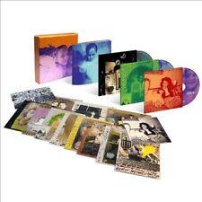 Siamese Dream [Deluxe Edition CD/DVD] [Box] by The Smashing Pumpkins (CD, Nov-20