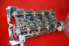 NEW GM Chevrolet 2.0L Turbo Engine Cylinder Head HHR Sky Cobalt SS Solstice