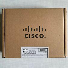 Cisco ISM-SRE-300-K9 Service Ready Engine (NEU + OVP)