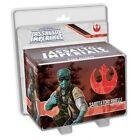 Star Wars Assalto Imperiale: Sabotatori Ribelli - Gioco Espansione italiano