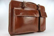 Aktenkoffer & -taschen mit Handyfach