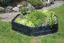 250l Aufbausatz für Grundvariante Abfallbehälter Kompostbehälter Thermokomposter