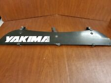 Yakima Carrier Roof Rack Visor used