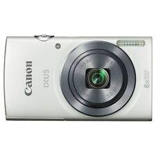 Canon IXUS Digital Cameras