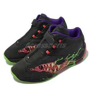 Reebok Ghostbusters Halloween Limited Edition Men Casual Lifestyle Shoes Pick 1