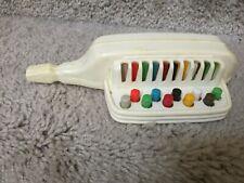 Proll Toys Keymonica 10 Keys.