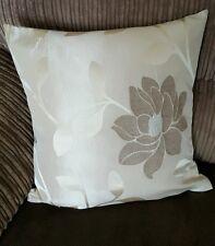 5 18 Pulgadas de moda Crema Y Beige Cushion Covers:? por qué comprar de ahora?