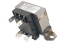 818890060 Genuine Smeg Oven Cooker Clock Transformer