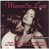 SADE,JONES Grace... - Women in love - CD Album