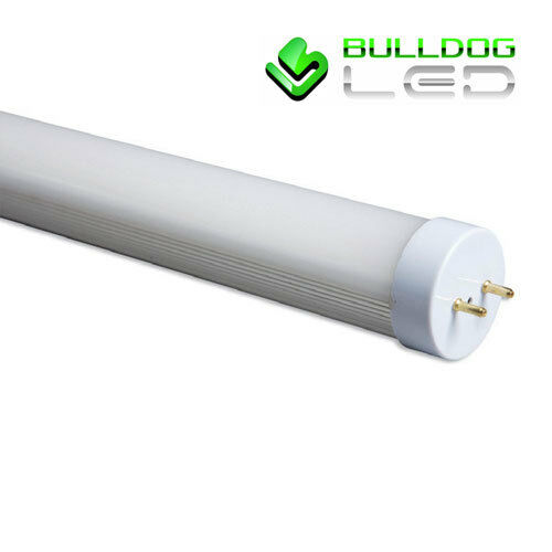 Bulldog Quality LED