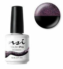 NSI Polish Pro Pink Peep Toes - .5oz (15 mL) N0108