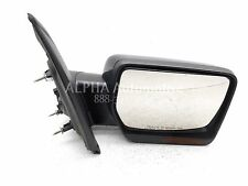 OEM 2009-2010 Ford F-150 Right Passenger Exterior Power Door Mirror