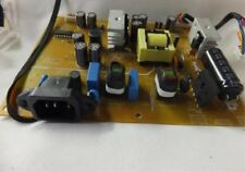 Dell L5208-1 Power Supply From SE2716H 748.A0W02.0011