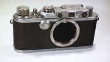Leica III SN 154075