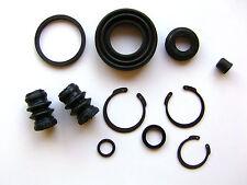 AUTOFREN Kit réparation étrier frein arrière d4287 34mm