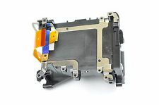 Canon 1100D T3 Battery Box with Battery Door Replacement Repair Part