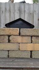 Chimney Universal Lift Up Damper