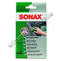 InsektenSchwamm SONAX 427141