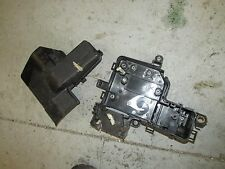 2000 Yamaha outboard SX200TXRY SWS 2 200hp electronics box 67H-81948-00-00