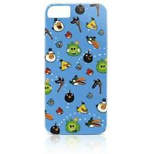 Gear 4 angry birds classic pour iphone SE/5s/5 - ensemble