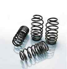 EIBACH 3803.140 Pro-Kit Lowering Springs for 78-88 Monte Carlo Cutlass Century