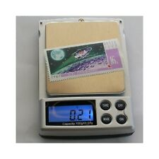 Bilancino BILANCIA DI PRECISIONE digitale 0,01 g ; gn - ID 4131