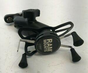 RAM Mounts Universal X-Grip Cell Phone Holder Motorcycle Honda Yamaha Kawasaki