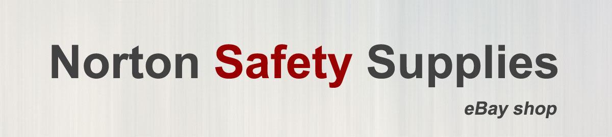 Norton Safety Supplies