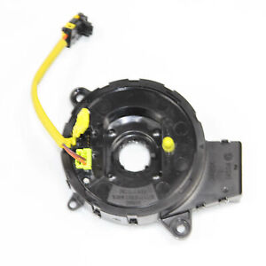 56045652AD Spiral Cable for Dodge Ram 1500 2500 3500 Pickup Truck