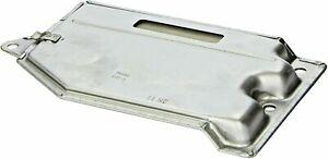 TRANSMISSION Purolator P1189 Transmission Filter Kit For  PRIZM COROLLA CAMRY