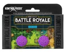KontrolFreek FPS Freek Battle Royale Playstation 4 Controllers- New! FAST!!! PS4