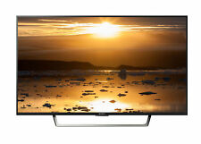 "Sony KDL-43WE753 43"" 1080p FHD LED LCD Internet TV"