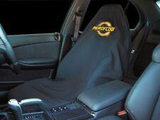 Aeroflow AF-THROW Throwover Seat Cover
