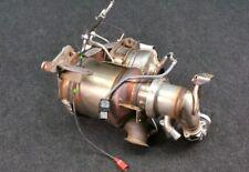 AUDI Q3 8U A3 8V 2.0 DGBA DPF Dieselpartikelfilter Kat 58.712 km  04L131648 H