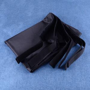 Car Roof Waterproof Hammock Bed Rest Fit For Jeep Wrangler YJ TJ JK JKU 2007-17