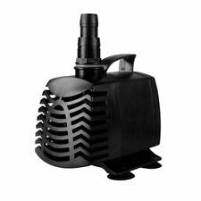 Giantz AQSPH6250 2500L/H Submersible Water Pump