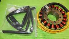 TRIUMPH ALTERNATOR TIGER LIMA 955I SPEED TRIPLE LICHTMASCHINE STATOR 955 SPRINT