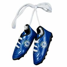 Chelsea Car Hanging Boots